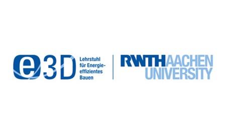 logo-E3D