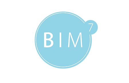 logo-bimhoch7