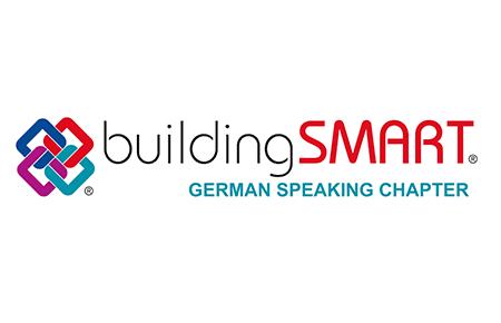 logo-buildingsmart