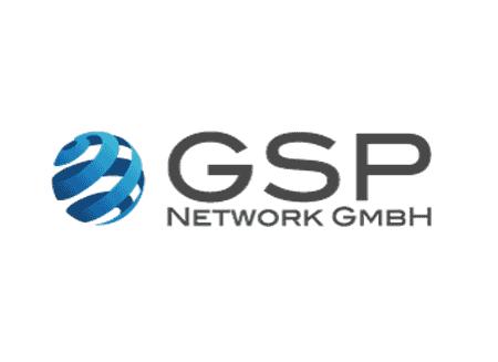 logo-gsp