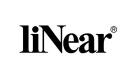 logo-linear