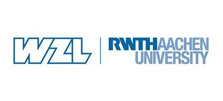 logo-wzl