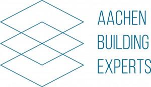 ABE_Logo_blau_JPEG